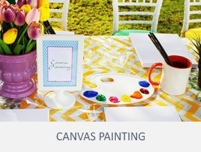 frenzy-events-arts-and-crafts-canvas-painting