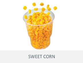 fun food sweet corn