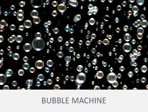 frenzy-events-music-and-special-effects-bubble-machine
