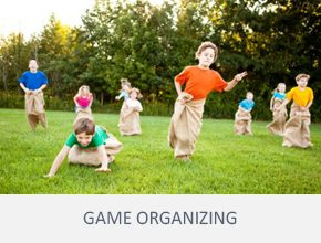frenzy-events-other-services-game-organizing