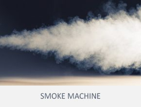 frenzy-events-music-and-special-effects-smoke-machine
