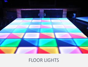 frenzy-events-music-and-special-effects-floor-lights