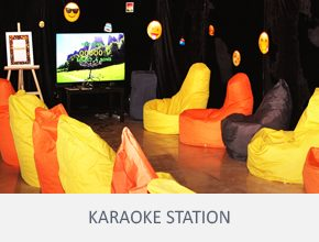 frenzy-events-other-services-karaoke-station