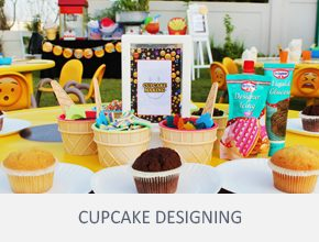 frenzy-events-arts-and-crafts-cupcake-designing