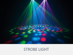 frenzy-events-music-and-special-effects-strobe-light