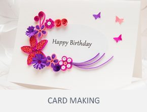 frenzy-events-arts-and-crafts-card-making