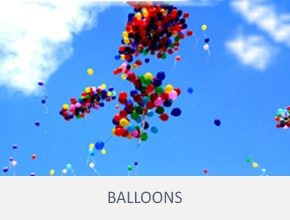 frenzy-events-other-services-balloons