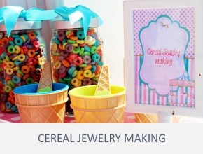 frenzy-events-arts-and-crafts-cereal-jewelry-making