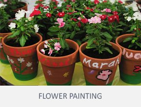 frenzy-events-arts-and-crafts-flower-painting