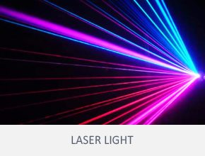 frenzy-events-music-and-special-effects-laser-light