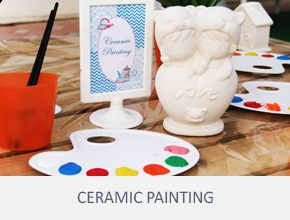 frenzy-events-arts-and-crafts-ceramic-painting