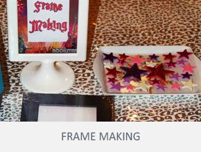 frenzy-events-arts-and-crafts-frame-making