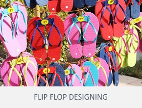frenzy-events-arts-and-crafts-flip-flop-designing