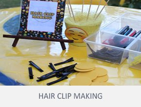 frenzy-events-arts-and-crafts-hair-clip-making