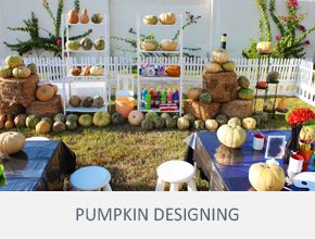 frenzy-events-arts-and-crafts-pumpkin-designing